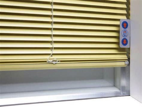 tende da sole elettriche prezzi casa immobiliare accessori veneziane elettriche