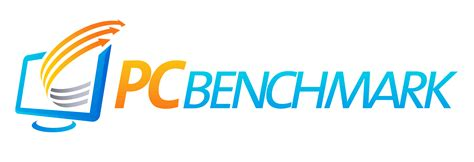 bench test software free pc benchmark test from reviversoft