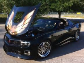 new kit cars 2014 2016 pontiac trans am info about probable release date
