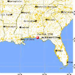 where is destin florida on the map 32541 zip code destin florida profile homes