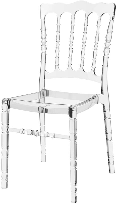chaise en plastique transparent chaise en plastique transparent chaise design