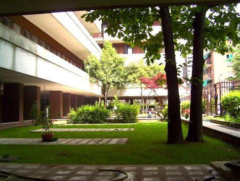 calcolo millesimi appartamento il giardino nel calcolo dei millesimi condominio
