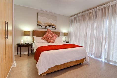 Bedroom Rental by Luxury 1 Bedroom Apartment To Rent Rockwell Hotel