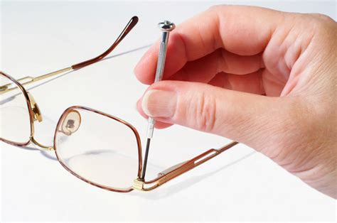 eye glass frame repairs tany s jewellery jewellery
