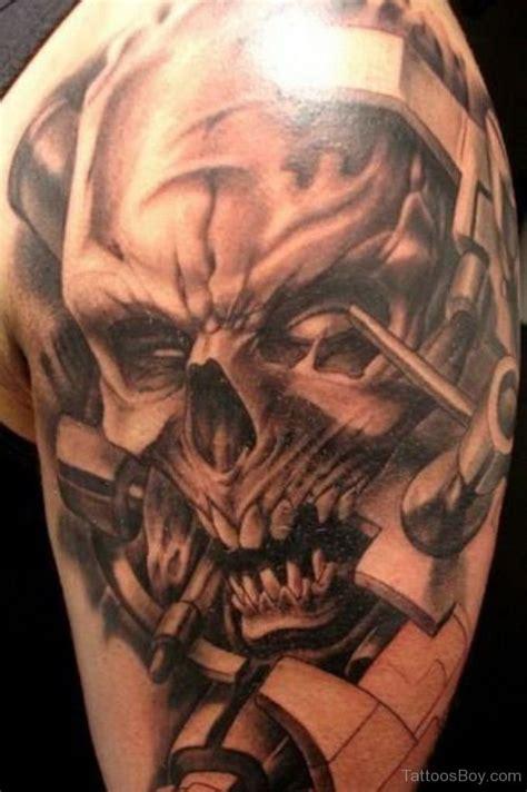 tattoo pictures skulls skull tattoos tattoo designs tattoo pictures page 20