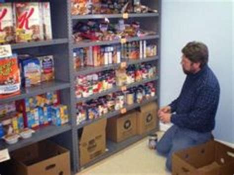 Church Food Pantry Ideas 1000 images about food pantry ideas on pantry food and church