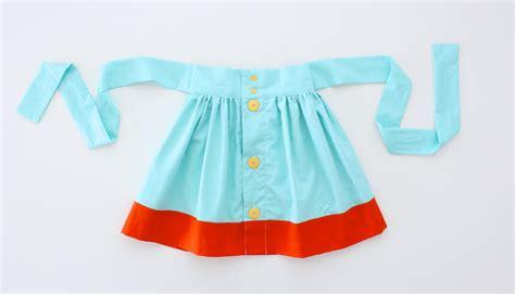 pattern the anywhere skirt for women teens girls
