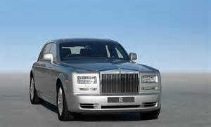 Pic Of Rolls Royce Phantom 2016 Rolls Royce Phantom Conceptcarz