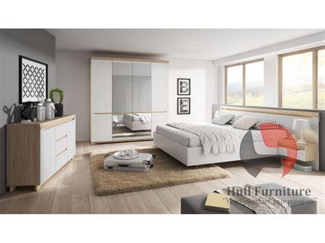 bedroom and living room furniture wardrobe 2d modern living room furniture modular