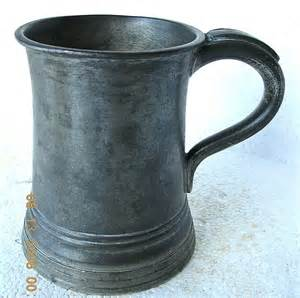 Furniture Store Kitchener victorian pewter glass bottom tankard from molotov on ruby