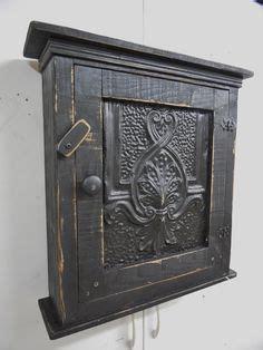 primitive bathroom wall cabinets primitive medicine cabinet bathroom primitive wall cabinet
