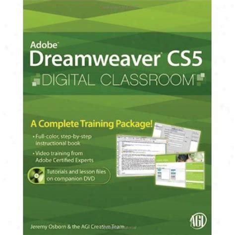 dreamweaver cs5 tutorial open browser window behavior linksys e1200 wireless n router computers accessories
