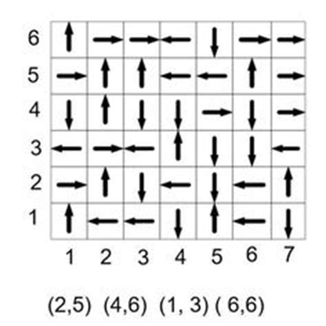printable escape room puzzles minecraft codebreakers teaching squared pinterest