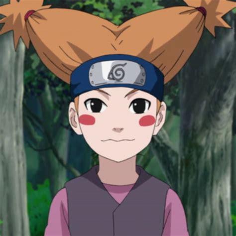 naruto udon naruto konohagakure ninja genius