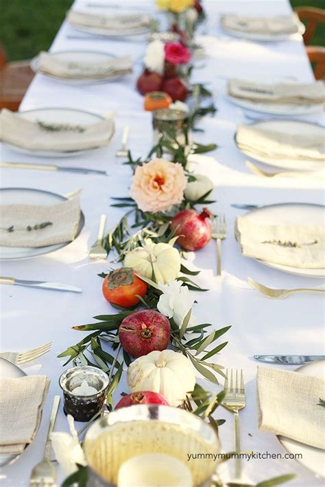 ideas for a dinner party at home fall dinner party menu supper club dinner party table