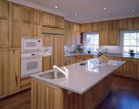 custom kitchen cabinets custommade