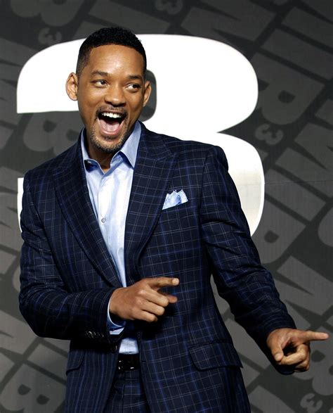 willsmith s profile will smith biography profile pictures news