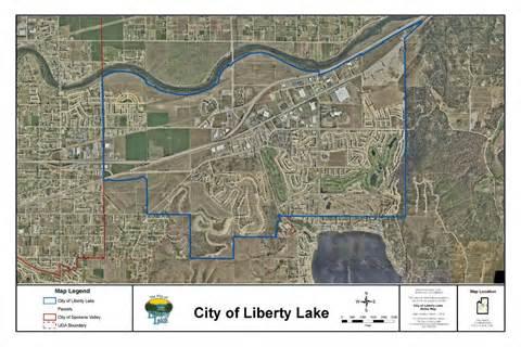 map of liberty city maps liberty lake wa official website