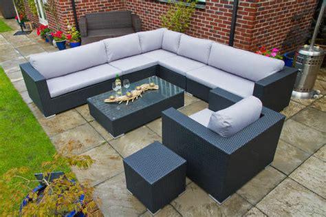 l shaped sofa designs india l shape sofa set designs india sofa menzilperde net