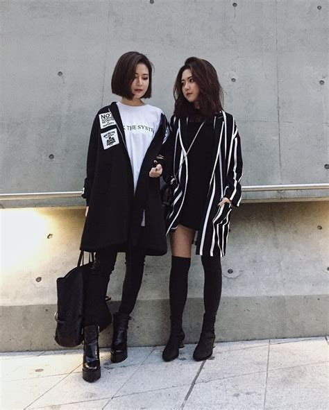 best 25 seoul fashion ideas on korea fashion