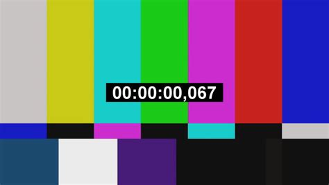 tv color bars please stand by www pixshark com images television test pattern with with technical difficulties