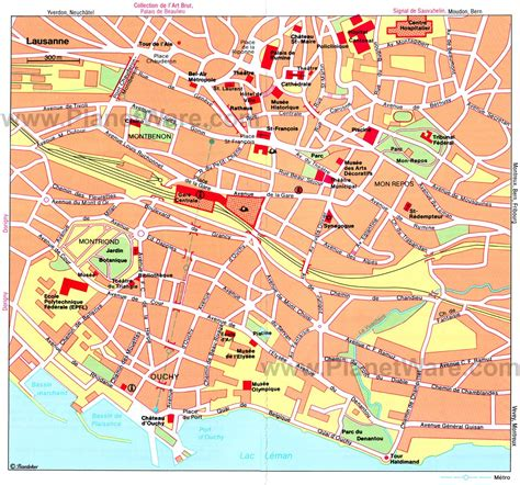 lausanne city map switzerland trains tickets and timetables trainline
