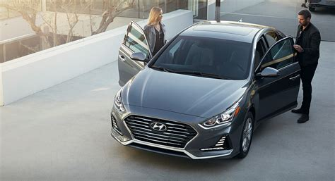 Hyundai Sonata 0 60 by Unravelling The Changes In The All New Hyundai Sonata 0