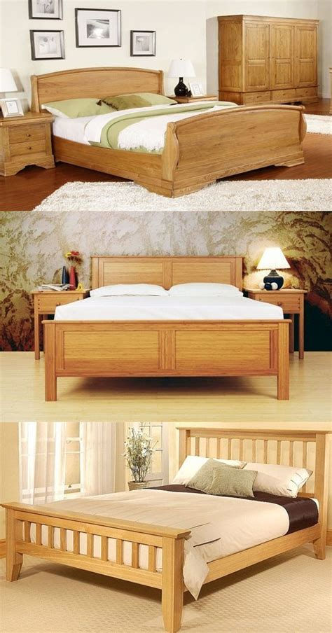 different bedroom furniture different designations for bedroom furniture interior design