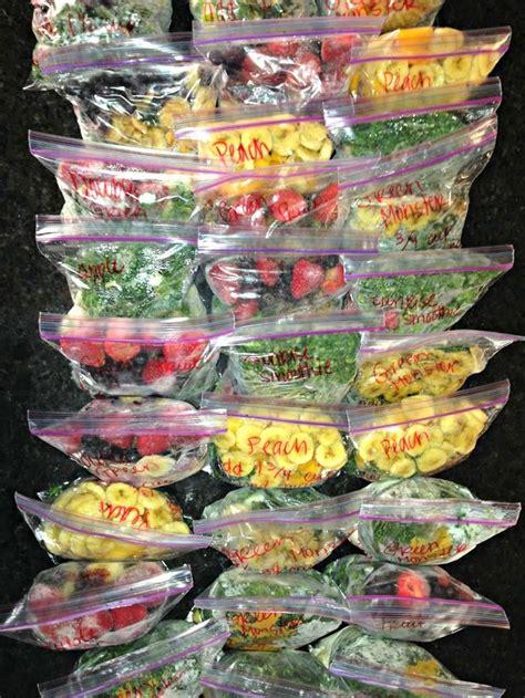 Freezer Untuk Frozen Food 25 best ideas about freezer bag meals on dump