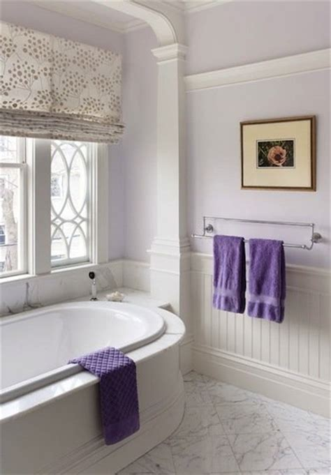 lavender bathroom bathroom paint colors 11 ideas bob vila