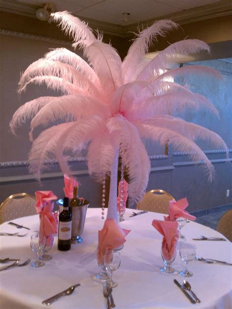 pin  cindy bahr  party ideas sweet  decorations