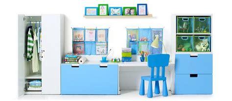 librerie modulari ikea camerette ikea componibili per ragazzi