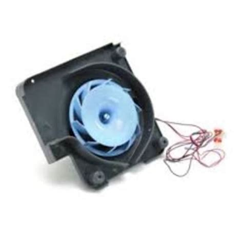 kenmore refrigerator parts fan motor lg electronics sears kenmore refrigerator evaporator fan