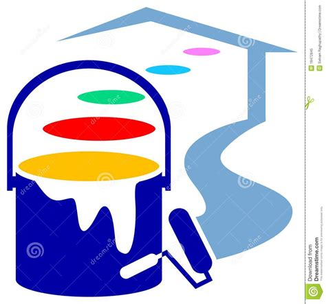 house painter and decorator painter and decorator logo www imgkid com the image kid has it