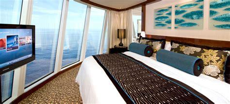 ncl epic 2 bedroom haven suite 10d8n western mediterranean fly cruise