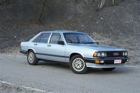audi   cylinder turbo audi pinterest cars