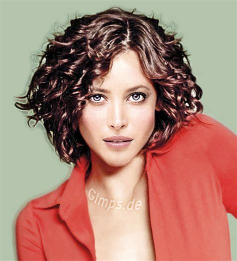 hairstyles of curls celebrity short messy curly hairstyles of 2011 hair studio