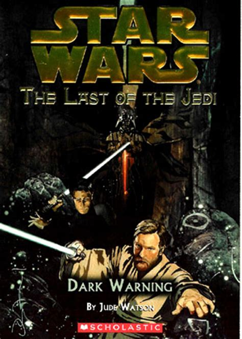 the of wars the last jedi books the last of the jedi warning