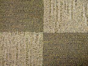 Carpet As A Rug Carpet Texture Ryan Nixon Flickr
