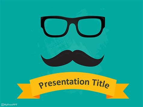 powerpoint themes hipster powerpoint template hipster images powerpoint template