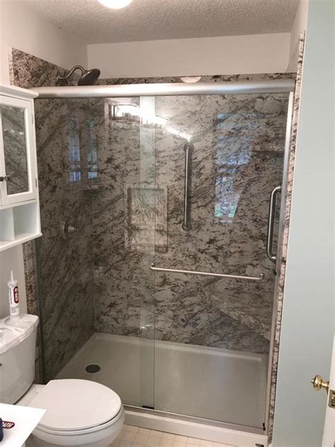 bathroom remodeling matthews nc re bath your complete bathroom remodeler charlotte nc