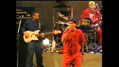 boy live beastie boys live at loreley germany june 20 1998