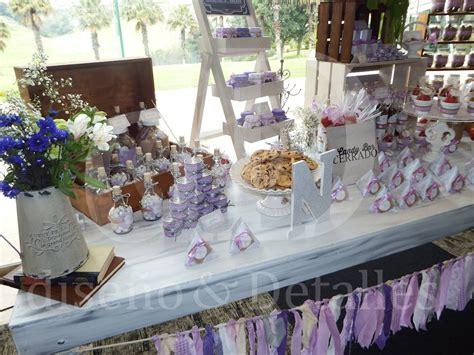imagenes vintage para xv mesa de dulces y postres premium vintage para bodas xv