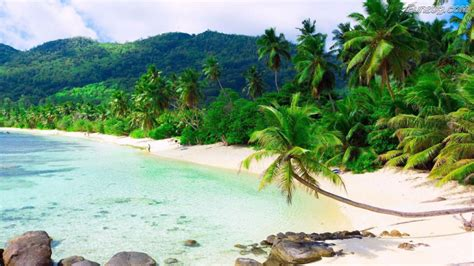 17 of the most beautiful beaches around the world fresh most beautiful beaches around the world