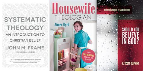 Cookbook Giveaway - book giveaway winners p r