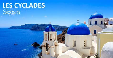 Avec Leclerc Voyages votre voyage pas cher en Grece ou en Crete