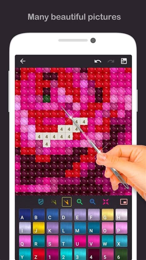 android pattern unlock apk cross stitch apk mod unlock all android apk mods