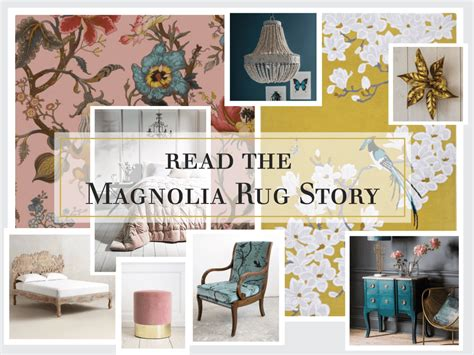 magnolia story magnolia story 28 images garden chip and gaines breeds