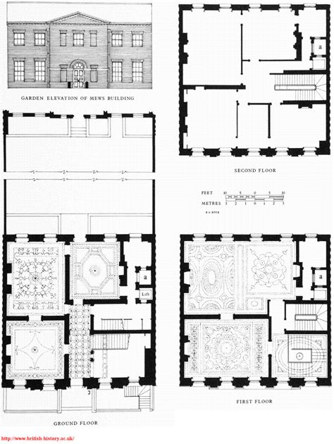masonic lodge floor plan 100 masonic lodge floor plan freemasonry and the