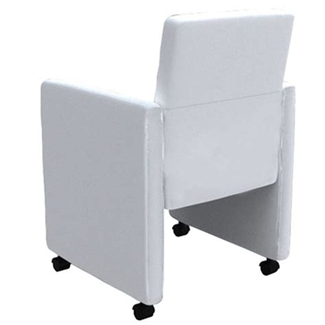 poltrone soggiorno sedie poltrone braccioli soggiorno e cucina 4 pz in